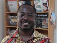 Le continuum éducatif au Burkina Faso